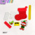 Hot Sale Different Design EVA Puzzle Mat For Kids