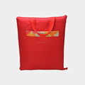 Waterproof sand free compact outdoor beach / picnic blanket custom from chinese factory