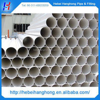 Trade Assurance Manufacturer plastic pipe covers