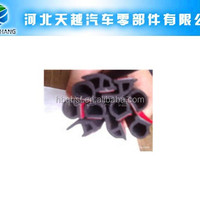 Self Adhesive Window Door Epdm Rubber