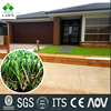 Leisure garden lawn,simulation artificial turf