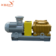 XBSY Mixing Mud Tank Agitator Price