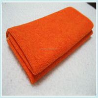 2016 new products microfiber best car care products