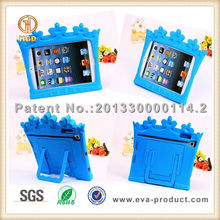 High quality for iPad mini children protective case