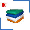 china factory supplier 100% Polyester fabric PVC coated Tarpaulin pvc truck cover pvc tarpaulin