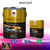 China 2K auto paint for auto body color repair