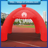 inflatable tent advertising inflatable tent tent inflatable sale