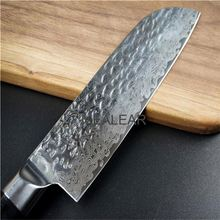 2017 alibaba cheap wholesale top quality luxury 8cr13mov steak knife laguiole