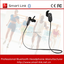 Top Selling Dual high-performance mics Bluetooth wireless earbud sports