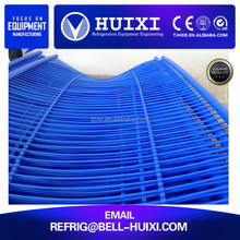 Heating Ventilation System Capillary PPR Tube Mat