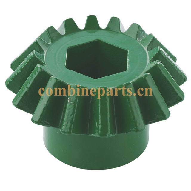 4C2005 (E43694) Professional Company Single Cylinder Diesel Parts Agricultural Camshaft Gear
