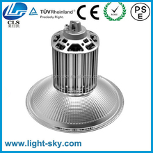 high tech global group co ltd 150w led pendants highbay