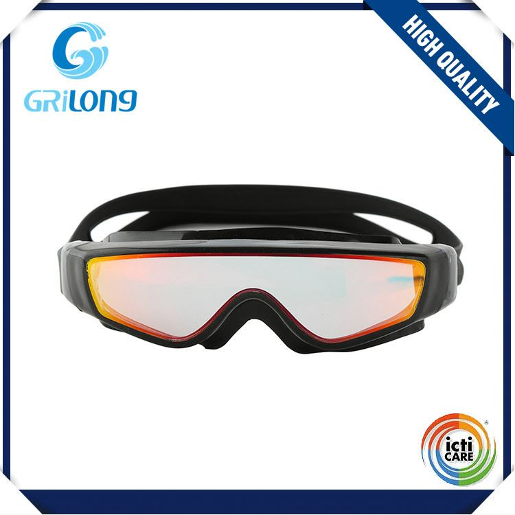 Best Prices professional fun custom swim goggles wholesale