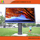 Full Color Ultra Thin Smd Hd P10 Wall Panel Outdoor Ph10 Led Display Module Made In China Factory