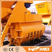 Good Quality Electric Concrete Mixer Motor From China