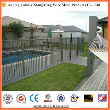 Portable Swimming Pool Temporary Fencing Fence Around Pool