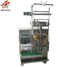 2016 factory sale fork knife packing machine Toothpick packaging machine
