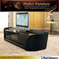 industrial tv stand,inversion table as seen on tv,italian design modern tv stand CN120975