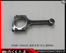 byd G6,surui,s6,s7,G5,new F3 engine connecting rod parts