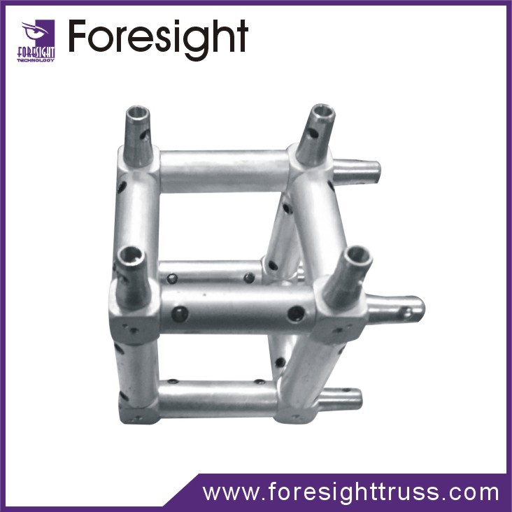 Foresight truss aluminum stage roof lighting led support truss aluminum truss