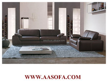 italian modern sofa chesterfield style sectional s large corner sofa