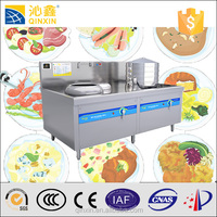 the newest digital commercial heavy duty kitchen equipment/commercial heavy duty kitchen equipment