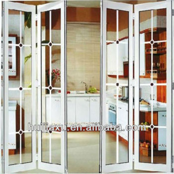 Cheap bi fold doors double french exterior door removable for Affordable french doors