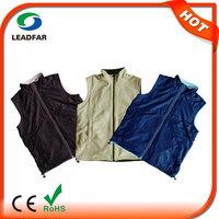 Buy QD30401 Adult Sex Clothes Northface Silver Fox Fur Womens Vest ...