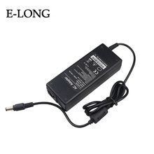Laptop Computer AC Power Adapter 15V 6A 90W For Toshiba