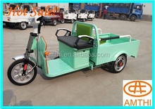 advanced cargo three wheel motorcycle new tuk tuk auto rickshaw for sale in motocycle,Amthi
