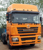 shacman 6x4 Euro2 tractor truck for sale in Africa