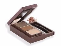 face makeup concealer palette 3 color palette private lable