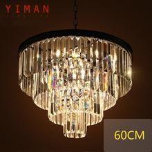 2017 high quality chandelier crystal stones