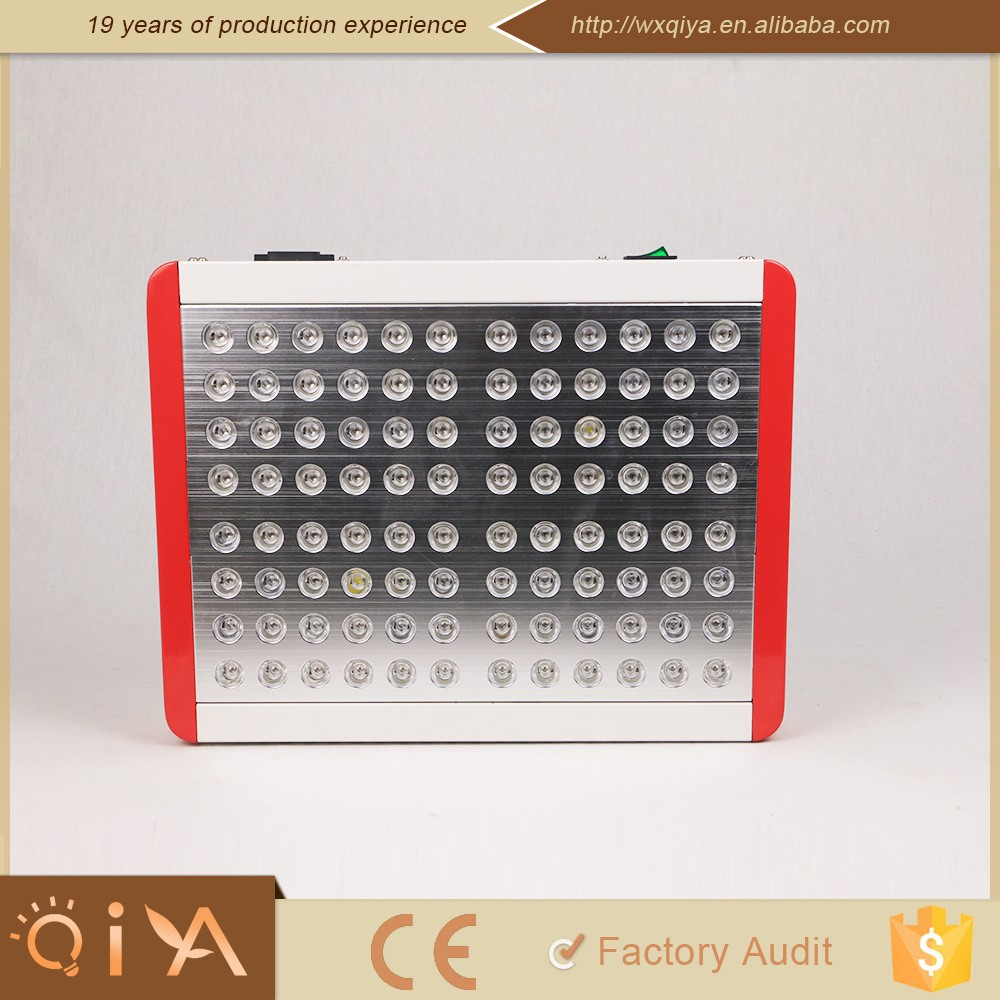 Wholesale New Age Products 300w led grow light