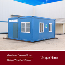 container homes for sale in usa