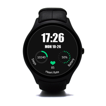 2016 smart watch D5 3g phone call smart watch MTK6572 with 512MB RAM+4G ROM memory 450mah battery