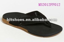 New design men Sandals Shoes
