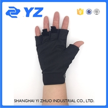 China Manufacture Professional Glove Bicycle