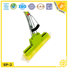 2012 New Super Pva Magical Easy Clean Mop