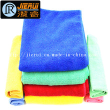 Hot selling microfiber sport tea towel