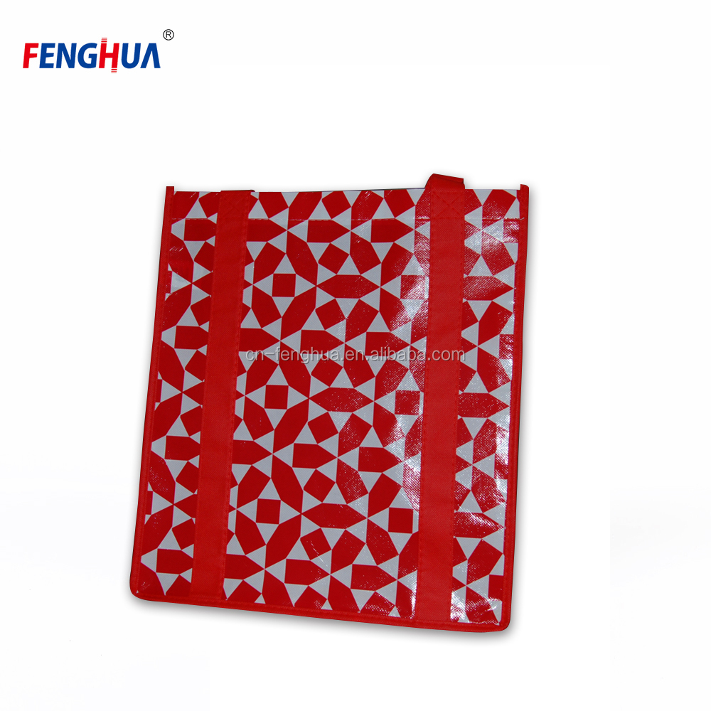 Widely Used Superior Quality Non Woven Bag Manufacturers