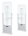 High Performance RFID Gate Reader Access Control UHF RFID Reader For RFID System