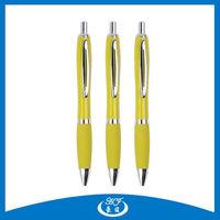 Good Quality Metal Ballpoint Pen, Office Supplies Manufacturer