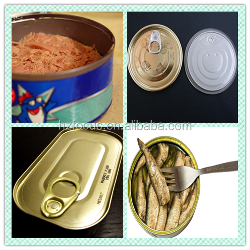 fish canned+delicious canned food+rich experience