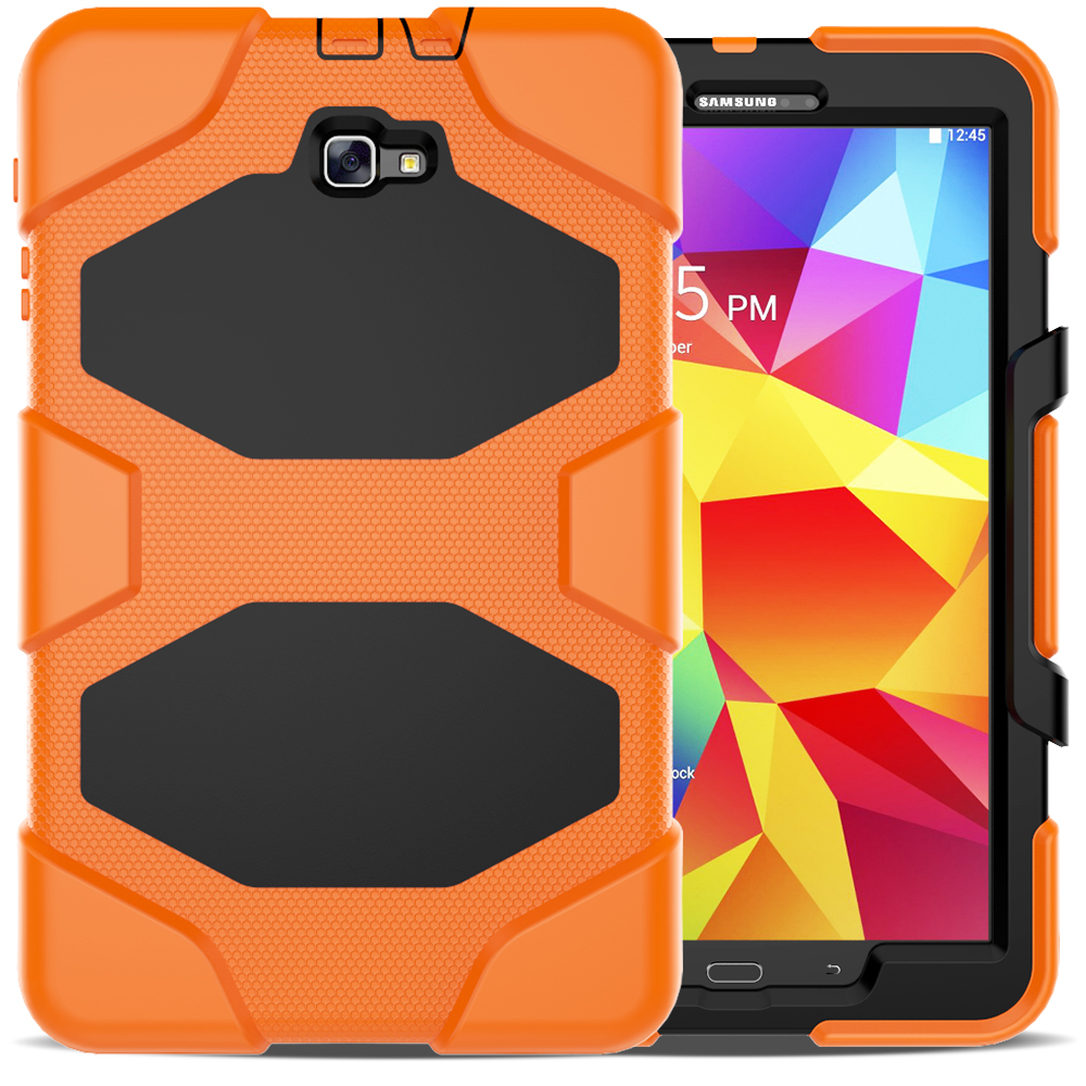 Wholesale Kids Case For Samsung Galaxy Tab A 2016 10.1 Case