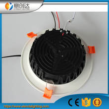 Adjustable New 2015 Harga Lampu Down Light Shenzhen Volun 5w Low Price Cob Led Down Light Fashion Led Slim Down Light