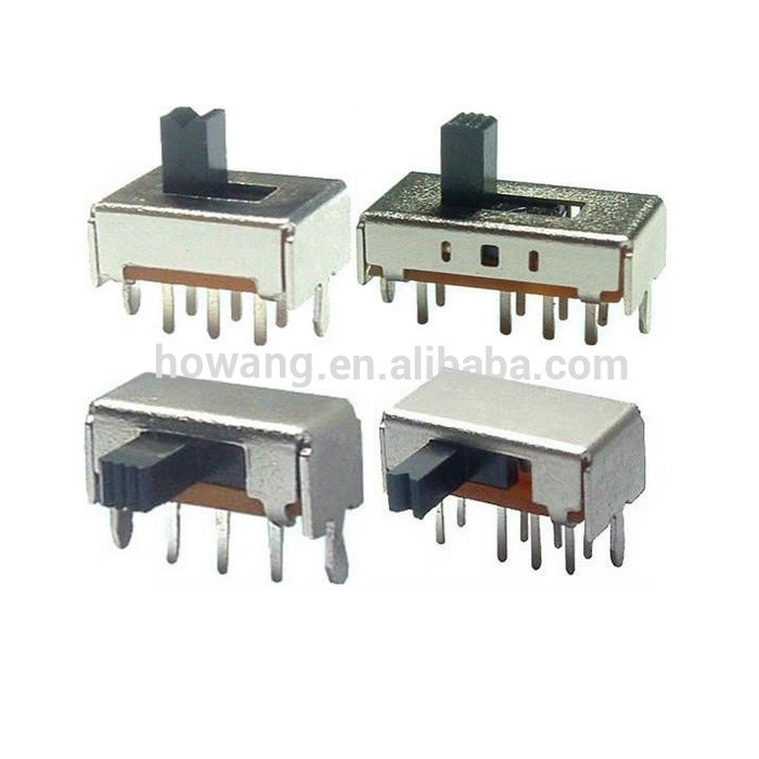 Miniature-Slide-Switch-2P3T-about-0-5A.jpg