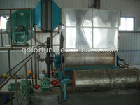 installing toilet paper machine,auto toilet paper roll machine plant