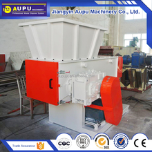 Good skillful technique car crusher machine for sale