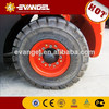 China forklift parts, SHANTUI/HYUNDAI/DALIAN/HELI/LONKING Forklift spare parts
